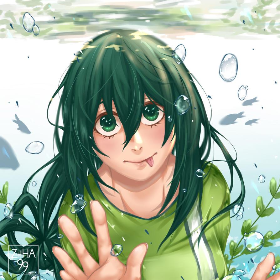 Image Result For Anime Love Wallpaper Ka