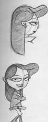 Patent Heather sketch prelim by sledgehammer-venable