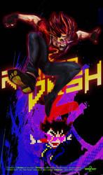 Runner Dash 2