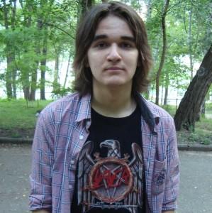 CristianDoroftei's Profile Picture