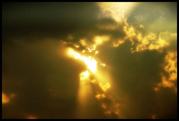 Miracle of Sky