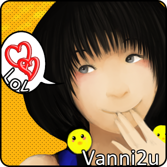Vanni2u's Profile Picture