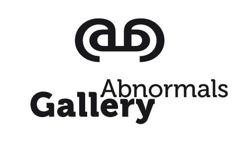 Abnormals Gallery