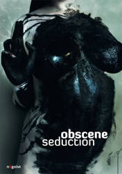 Obscene Seduction