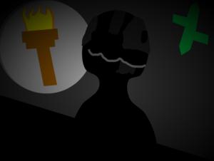BrokenAuthor's Profile Picture