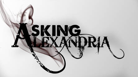 Alexandria by Joshgun