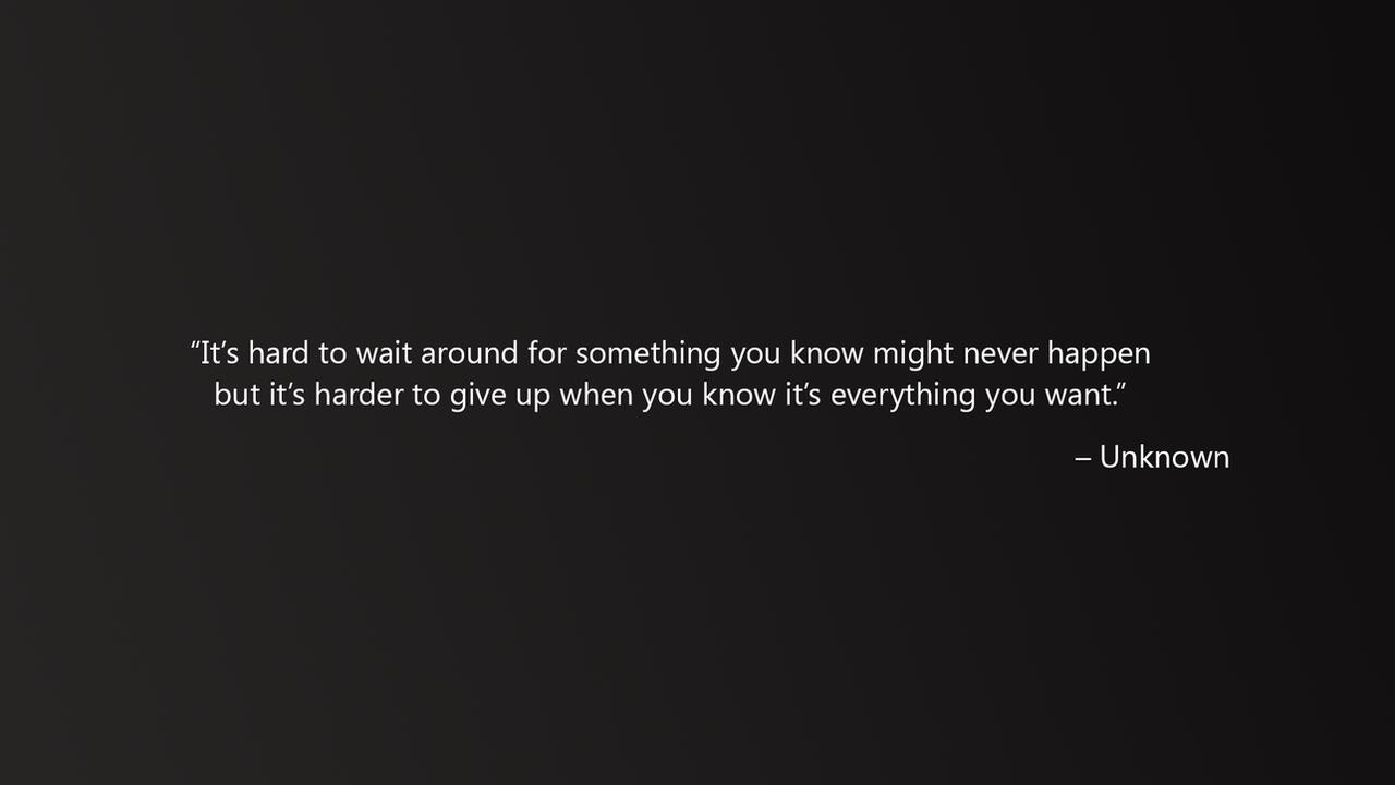 Transformers 3 Quotes. QuotesGram