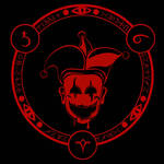 Dark Deception Jester Portal (fan made)