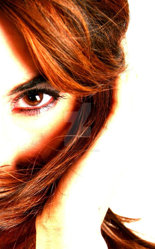 Nonfairytales's Profile Picture