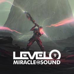 Level 9 by Hieronymus7Z