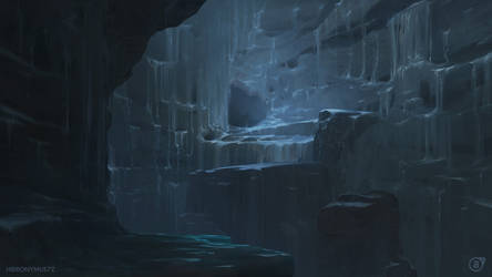 Project Borealis: Exploration2