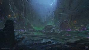 Project Borealis: Exploration3