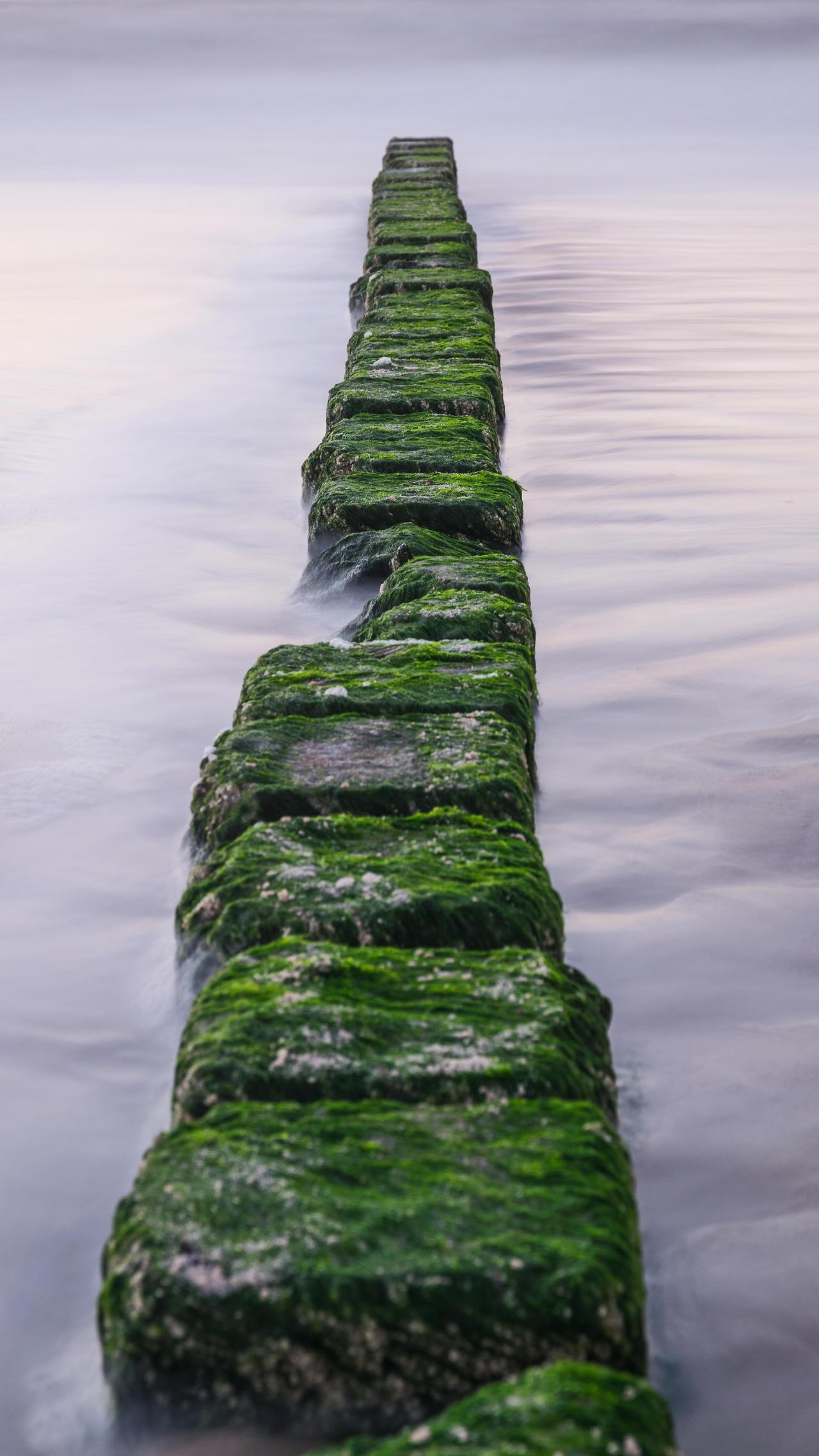 Flow by j-heuer