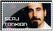 Serj Tankian by LadyTankian