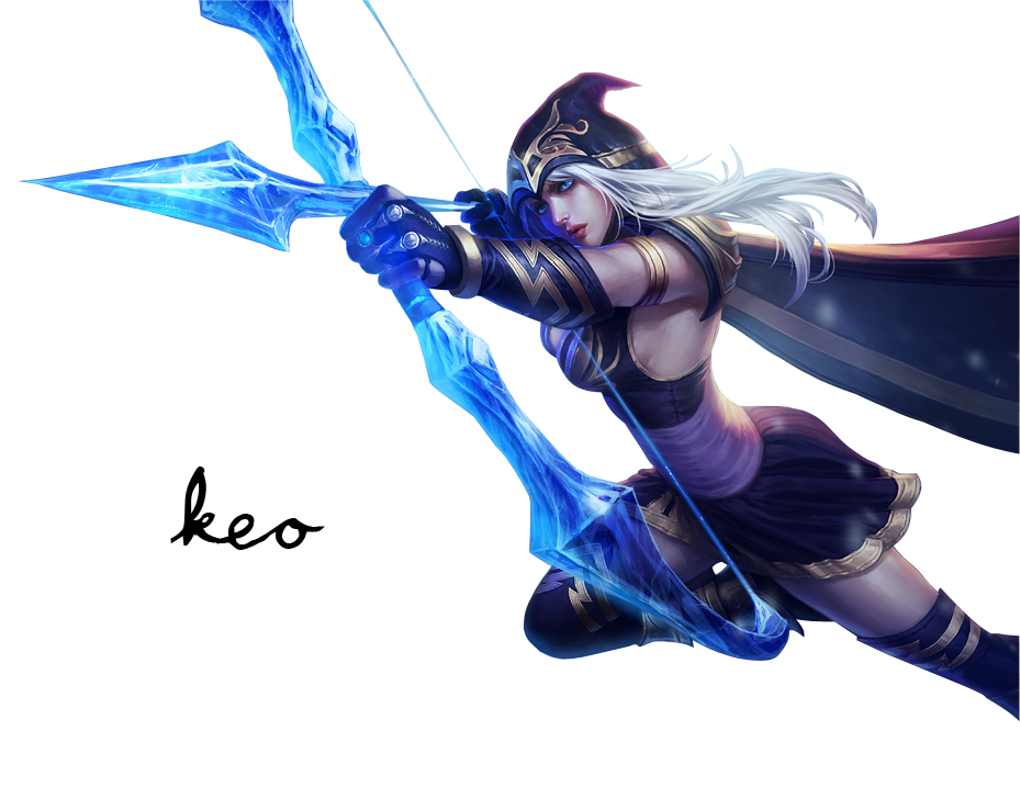 Render morgana oritinal league of legends by lstjapinha on league of legends ashe render by aliasear voltagebd Choice Image