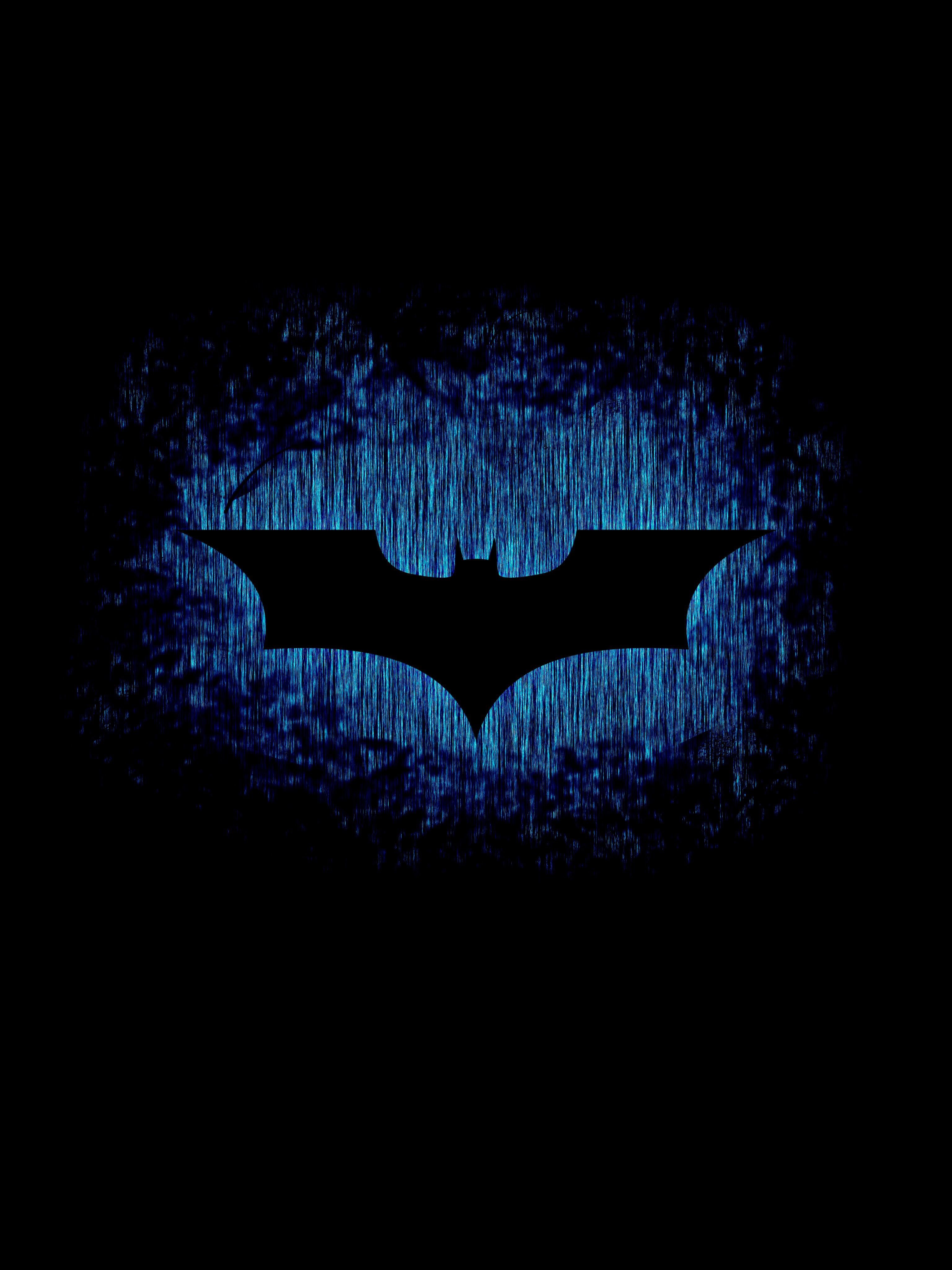 The Dark Knight Rises - HD Wallpaper by ShikharSrivastava
