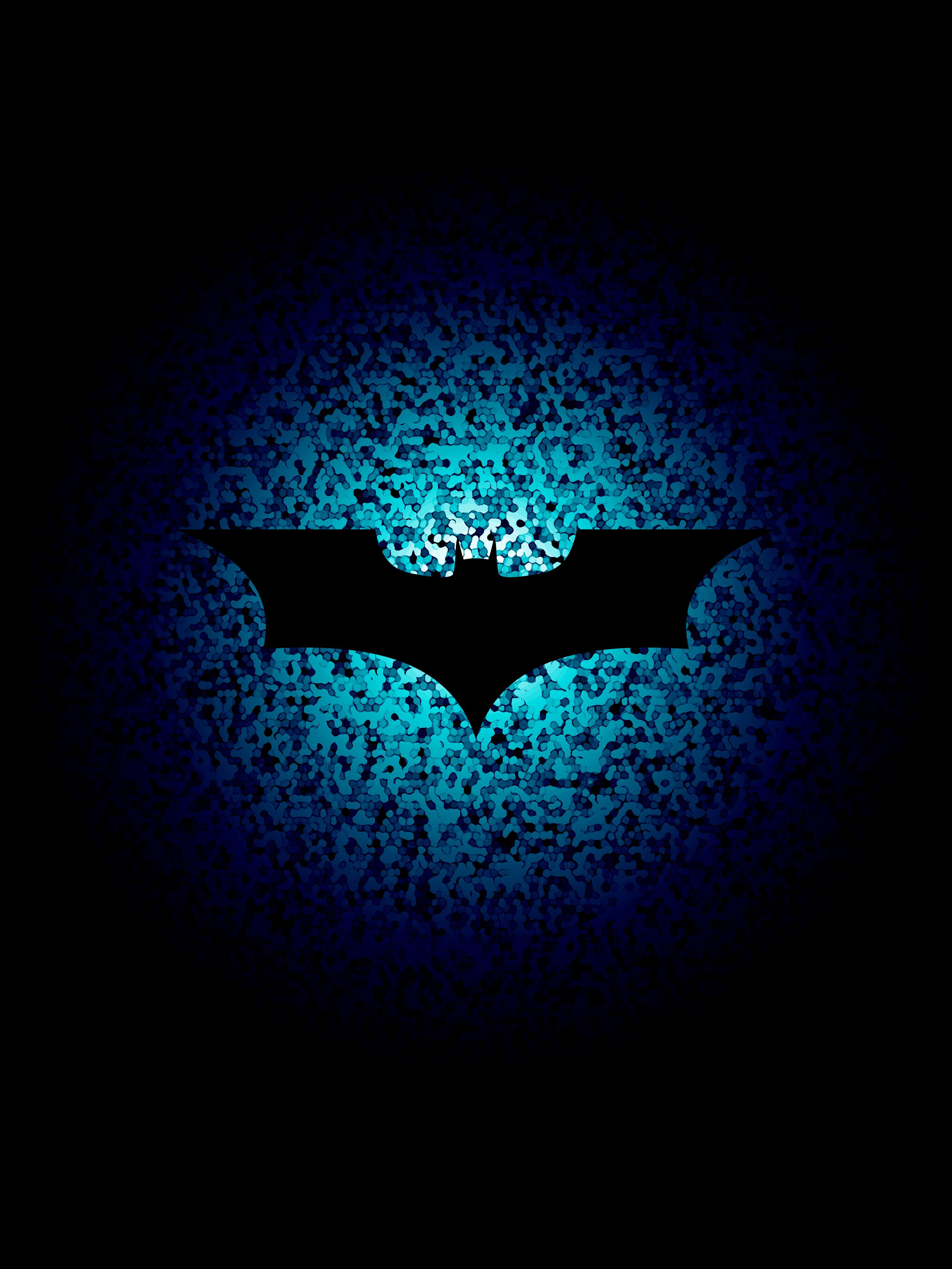 The Dark Knight Rises V.2 - HD Wallpaper By ...