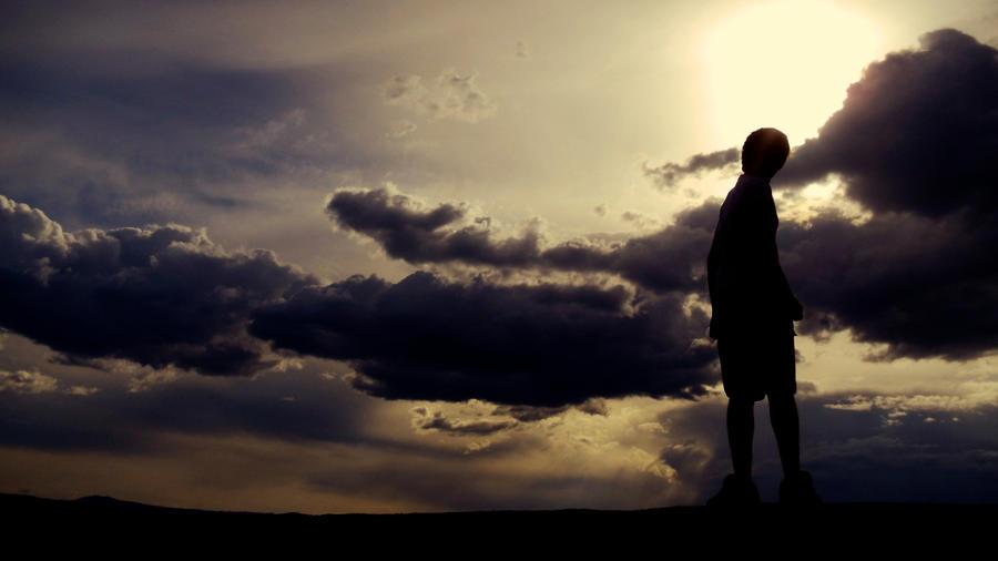 Sunlight. by Jelin