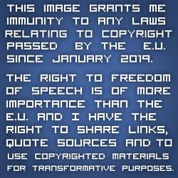oi EU read this