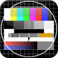 TV_Icon iPhone by Ehst1220