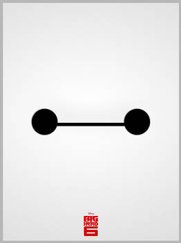 Baymax-poster-low