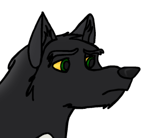 xArcticGx's Profile Picture