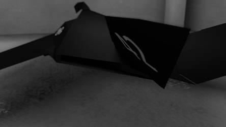 F-117 Nighthawk