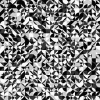 Sykora^2 by Pitel