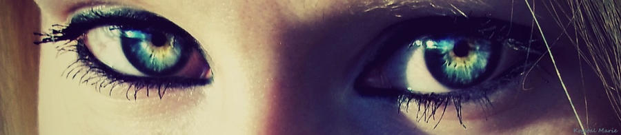 Can You See My Soul?