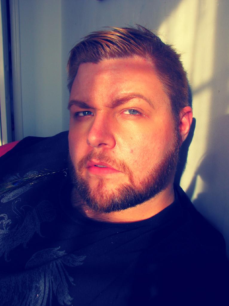 MoonLitNostalgia's Profile Picture