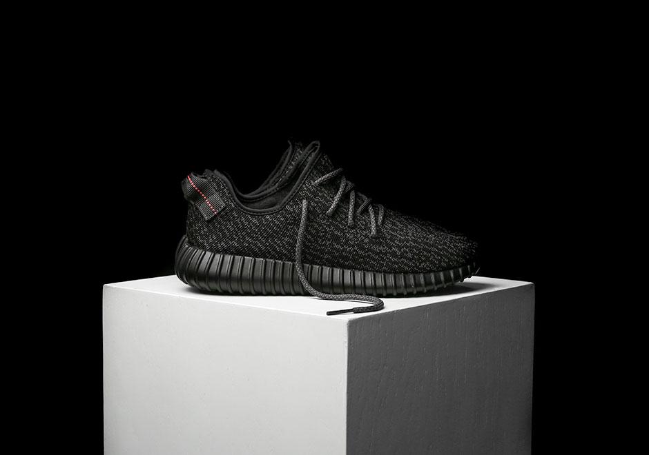 Adidas-yeezy-boost-350-black-replica by yeezyboostreplica