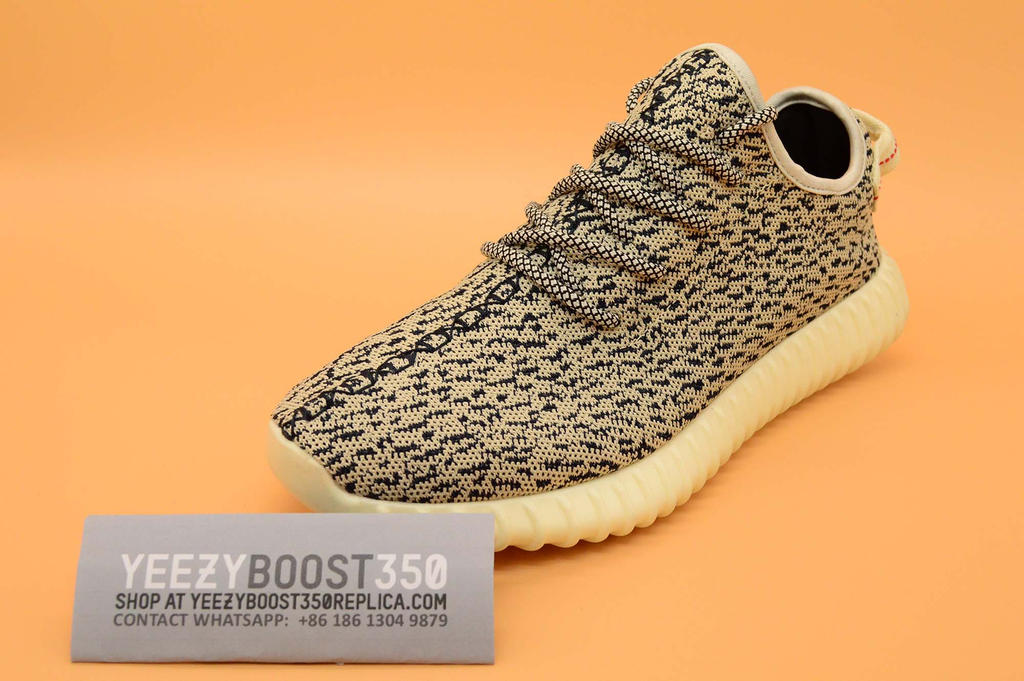 eaffba8d5 Fake-yeezy-boost-350-turtle-dove-for-sale by yeezyboostreplica on ...