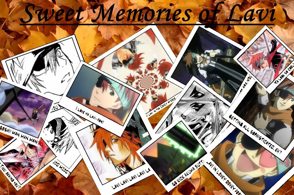 lo k nos gusta??????????????? Sweet_Memories_of_Lavi_by_Unnagi