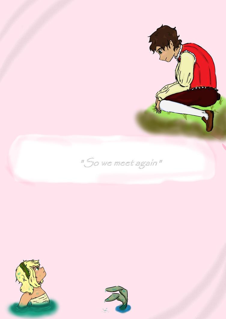 when will the fed meet again 2012