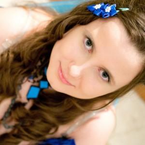 Samstar1990's Profile Picture