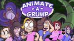 Animate-A-Grump!