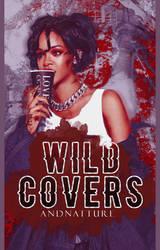 Wild Covers