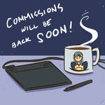 Commission Info (2019) by angelgts