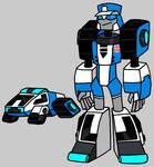 Metermaster Prime
