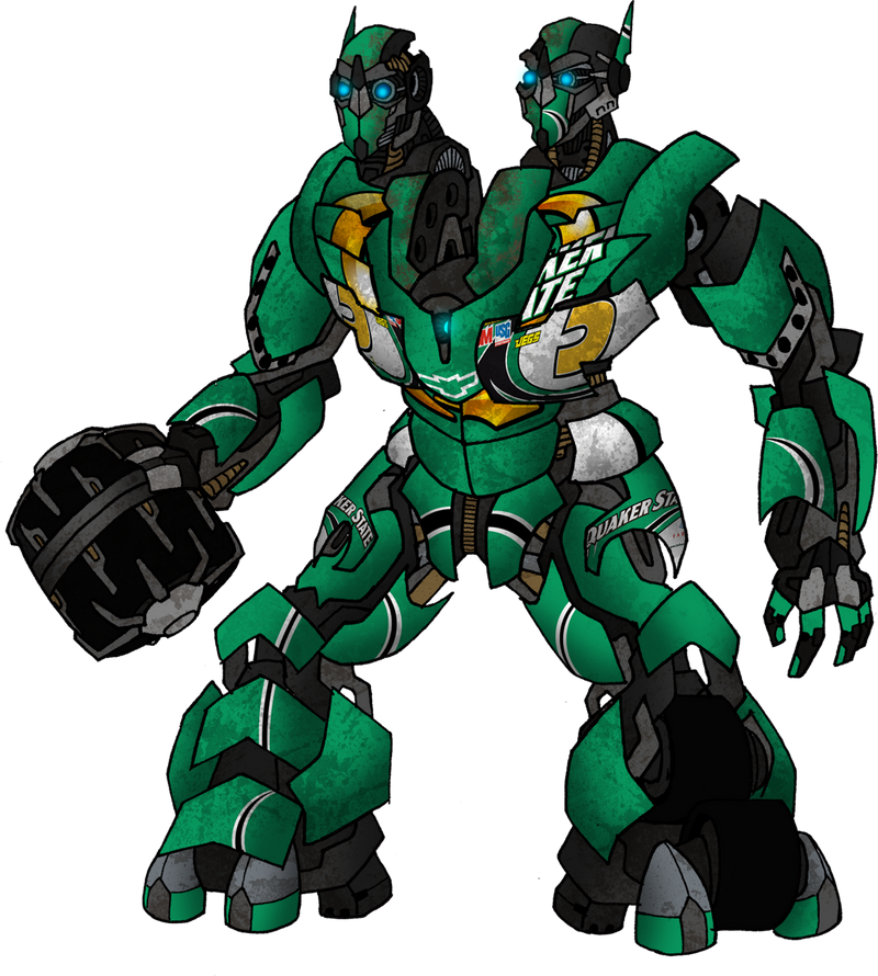 [Fanfic] - Histoire de Cybertron | Histoire de Cybertron - Page 2 Two_heads_are_better_than_one_by_sso02v-d4oa43x