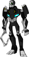 Age of Animated: Lockdown