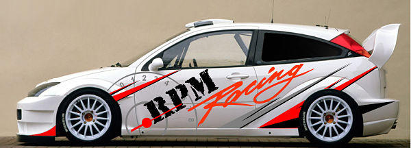 RPM opt