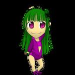 Adopt Original Characters #2 by jonwii