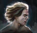 Siegfried Die Nibelungen