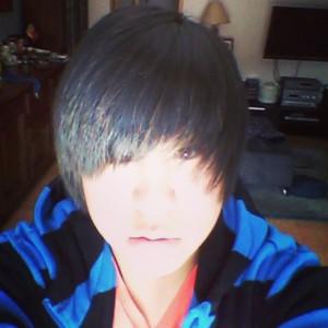 xXNagat0Xx's Profile Picture