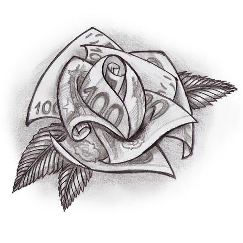 Tattoos Images by Scott Hoyle - photo#22
