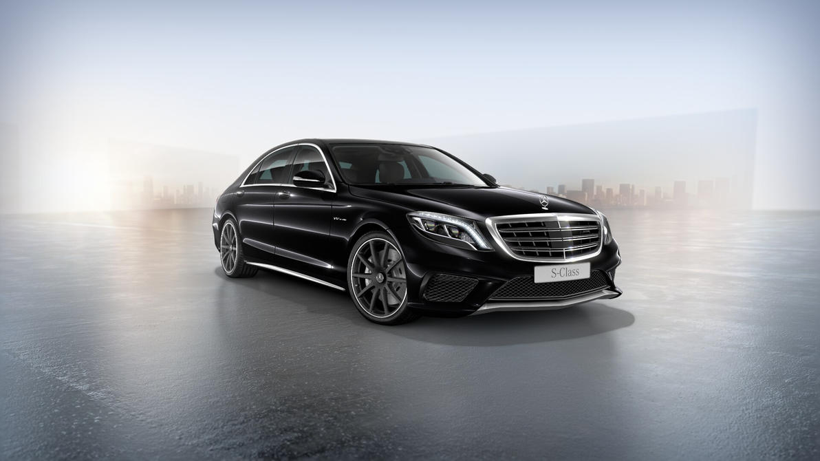 My 2015 mercedes s65 amg by todesengel18 on deviantart for 2015 mercedes benz s class s65 amg