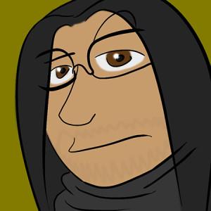 Glucifer's Profile Picture
