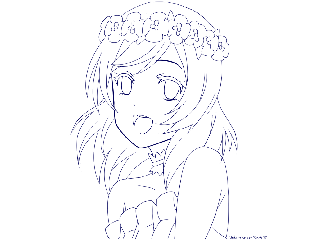95 Coloring Page Transparent