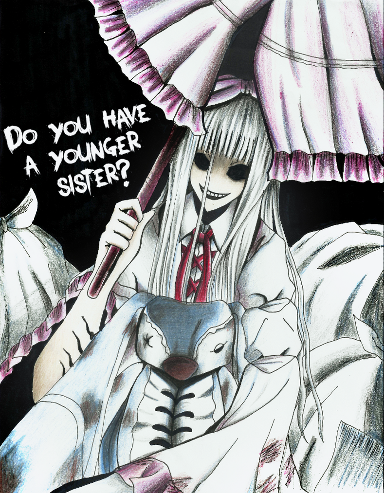 do_you_have_a_younger_sister__by_sabrina